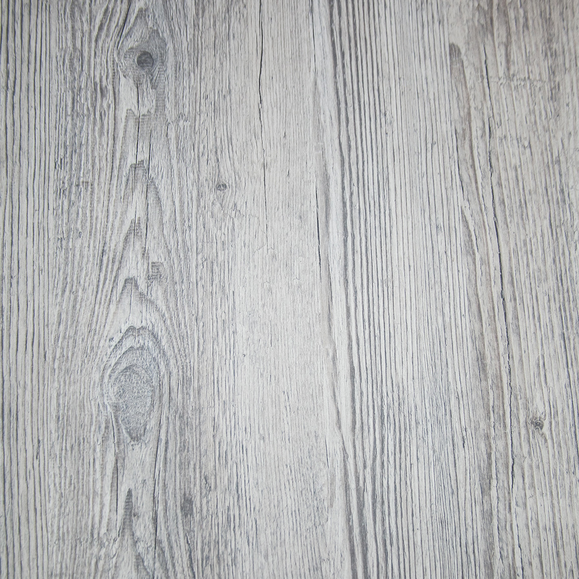 9 Different Laminates To Bring Out The Best Of Your Space