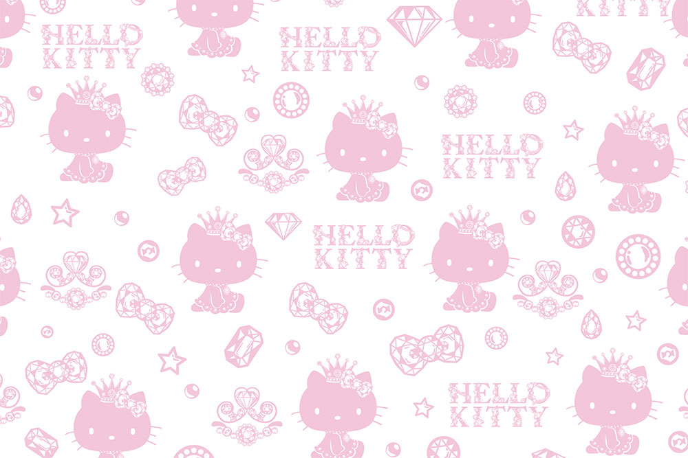 You Re Not A True Blue Hello Kitty Fan Until You Have This In Your