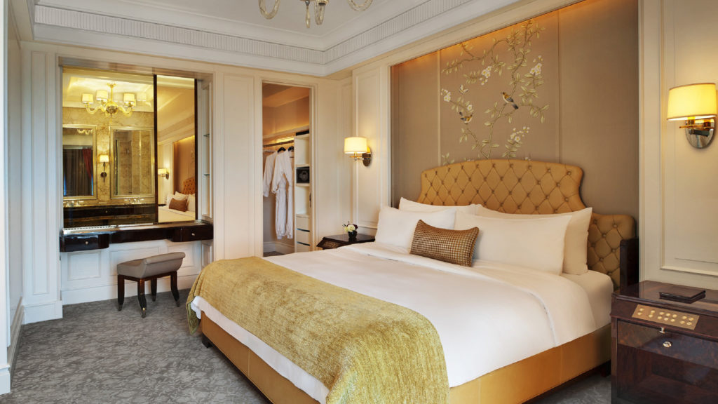 http://www.stregissingapore.com/rooms