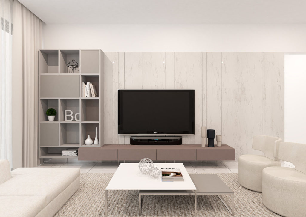 rsz_set_01-living_tv_feature_-_display_cabinet